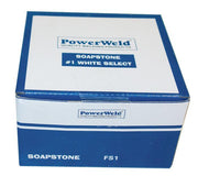 Powerweld Welding Accessories Soapstone Crayon