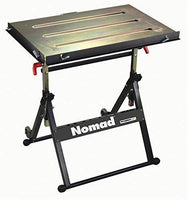 Stronghand Tools Welding Accessories Strong Hand Tools NOMAD™ Economy Welding Table
