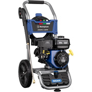 Westinghouse Pressure Washers Westinghouse WPX2700 Pressure Washer