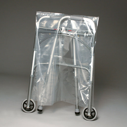 Medical and  Home Care Equipment Cover & Bags