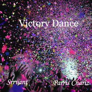 Victory Dance