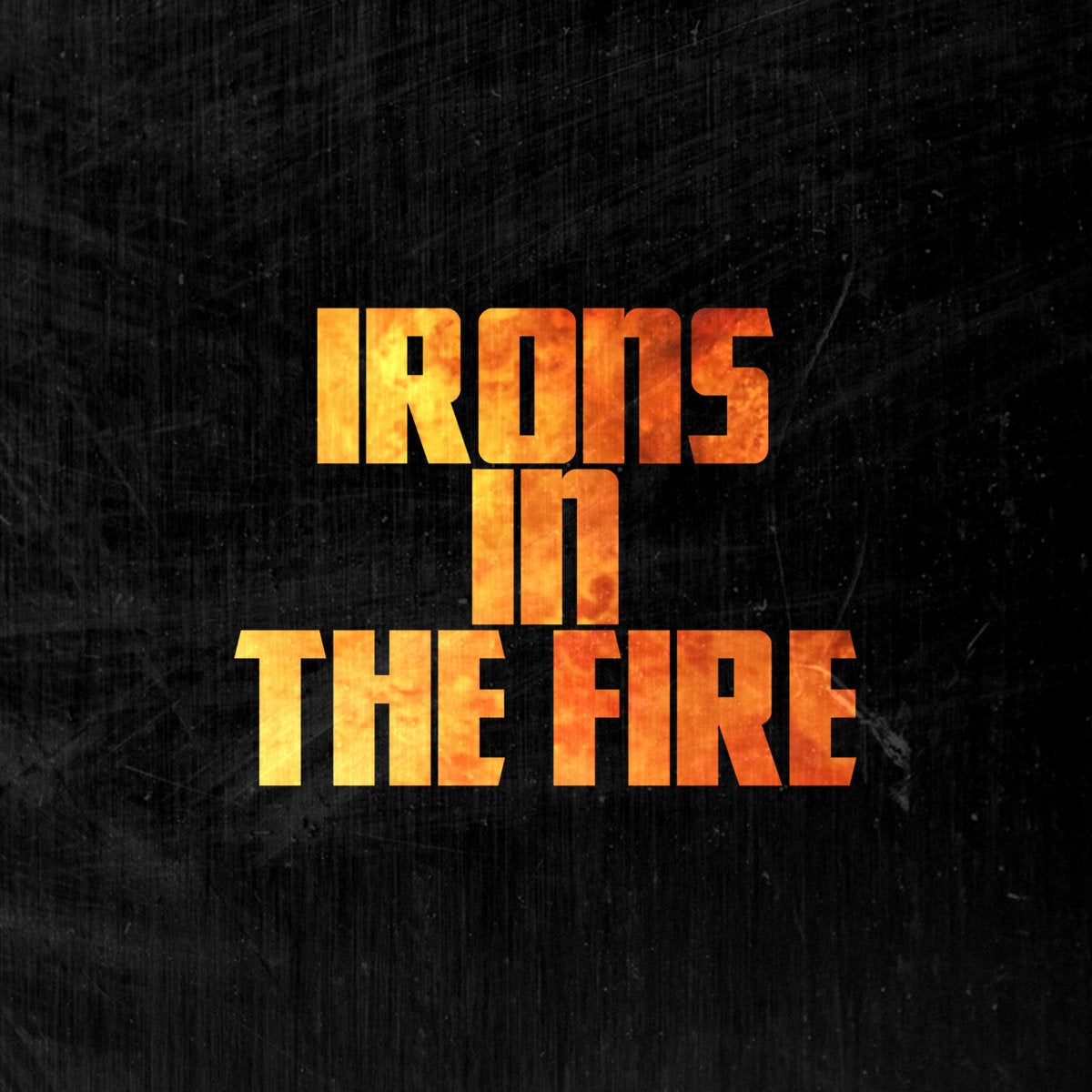 Zae Da Blacksmith: Irons In The Fire Review