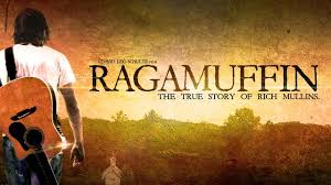 The Impact of the Ragamuffin