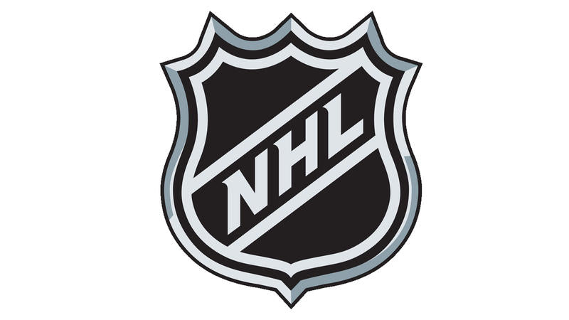 The Return Of The NHL