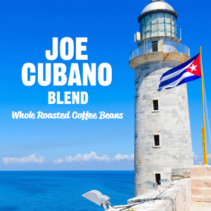 Cuban Coffee and Cuban Coffee Flavors