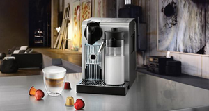 The Best Nespresso Machines for Every Lifestyle - Nespresso Reviews for Every Buyer