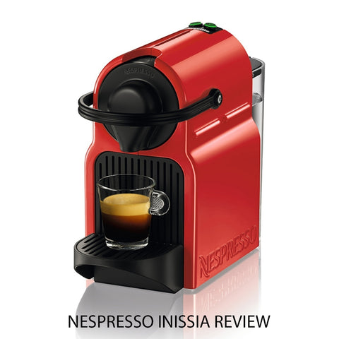 The Best Nespresso Machines for Every Lifestyle ...