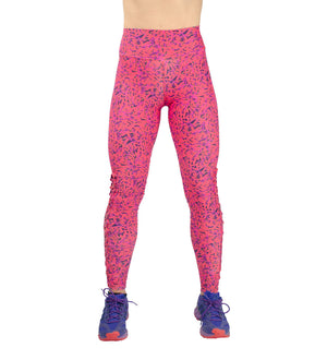 Pimenta Leggings - women yoga clothes beBrazil