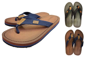 Men's Lightweight Flip Flop Sandals