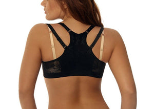 Fullness Bra Support Vest for Instant Push Up