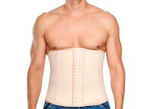 Men's Extra Strong Latex Waistband