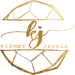 Kismet Jewels