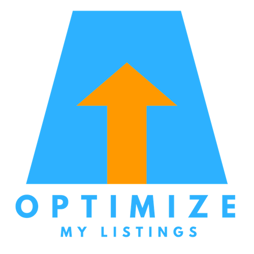 Optimize My Listings