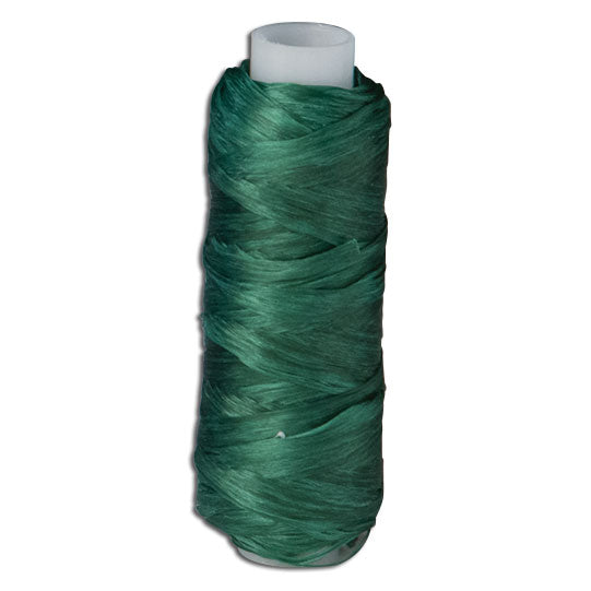 Artificial Sinew 20yd (18.3m)