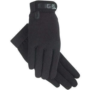 8600 SSG Gloves, Child