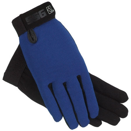 8600 SSG Gloves, Men's