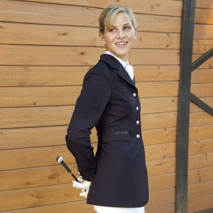 Romfh® Feather-Lite Dressage Coat