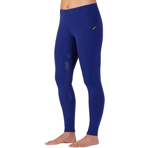 KERRITS ICE FIL® TECH TIGHT
