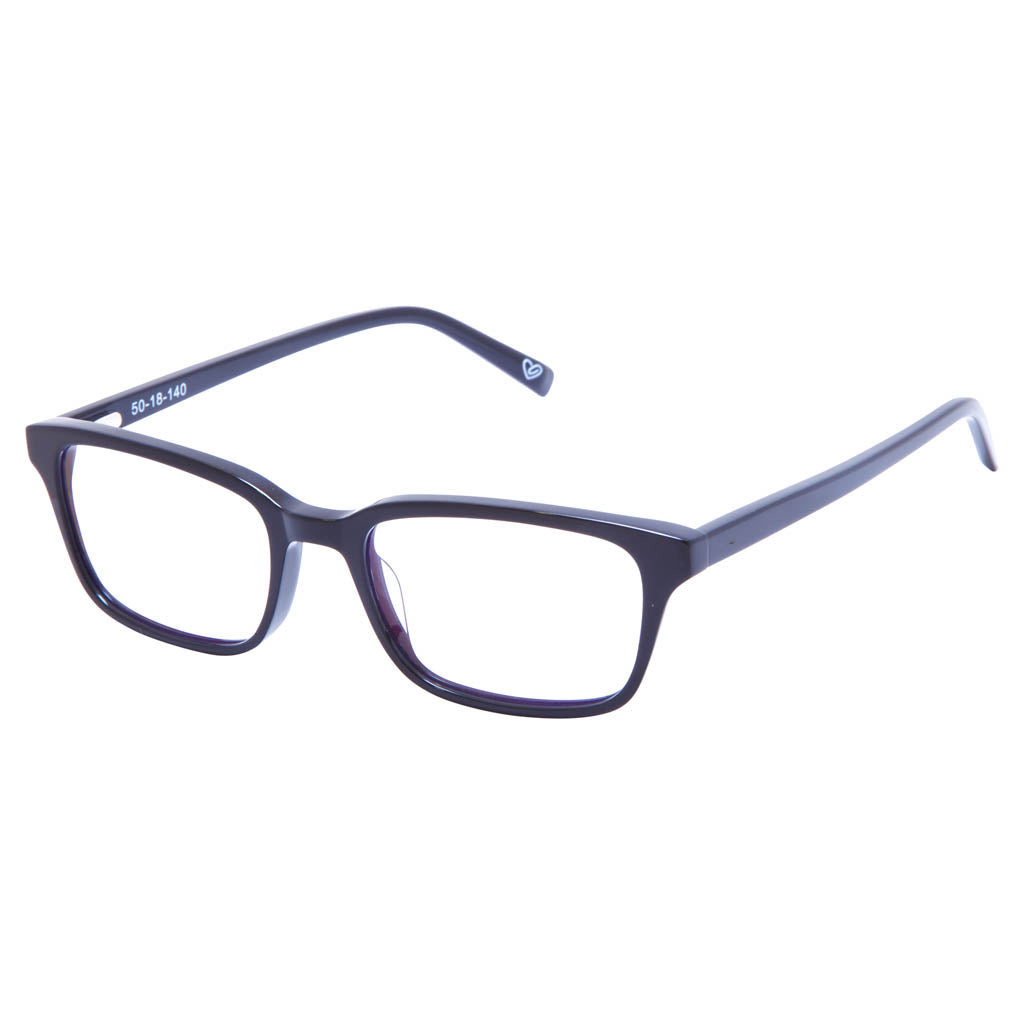 c9a214c7b6a8 Blue Light Blocking Computer Glasses Anti-Glare Lens by Healthy ...