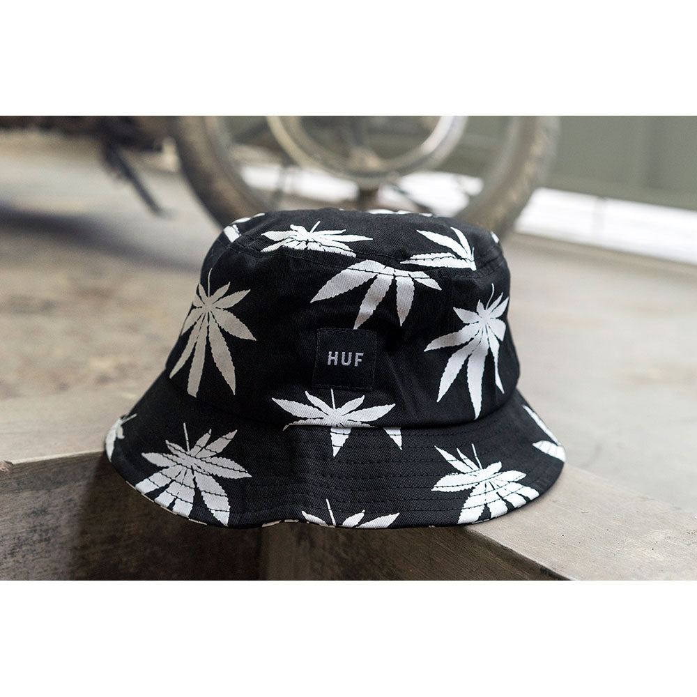 Best Smoker Clothing and Apparel of 2019
