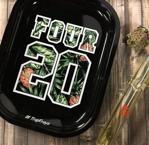 With all the cool stoner gadgets you can get your ganja loving man in your life, here are some of the best marijuana gifts for him that would make it one he ...