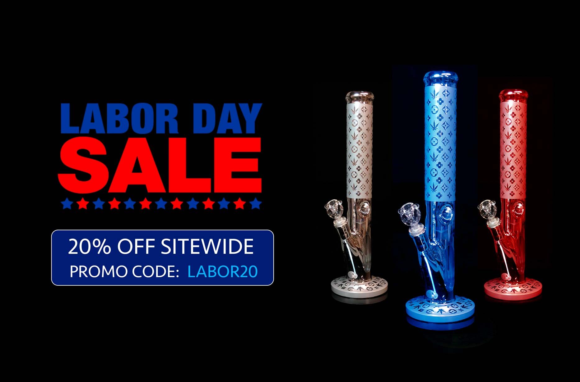 The #1 Online Headshop - Free Shipping on Dab Rigs, Bongs