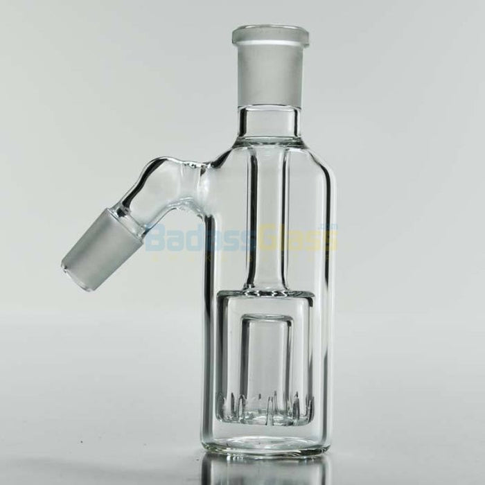 14mm 45 Degree Showercap Ash Catcher