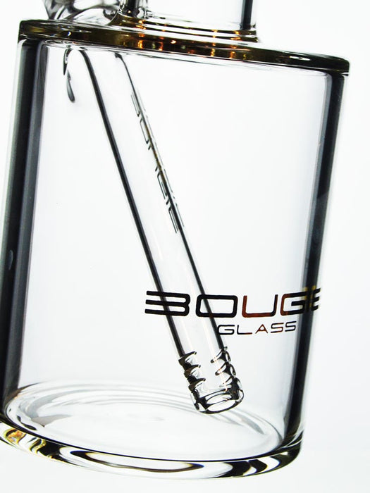Bougie Straight Can - 16 Inch