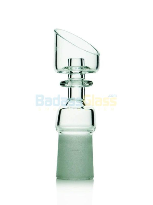 18mm Quartz Honey Hole - Female
