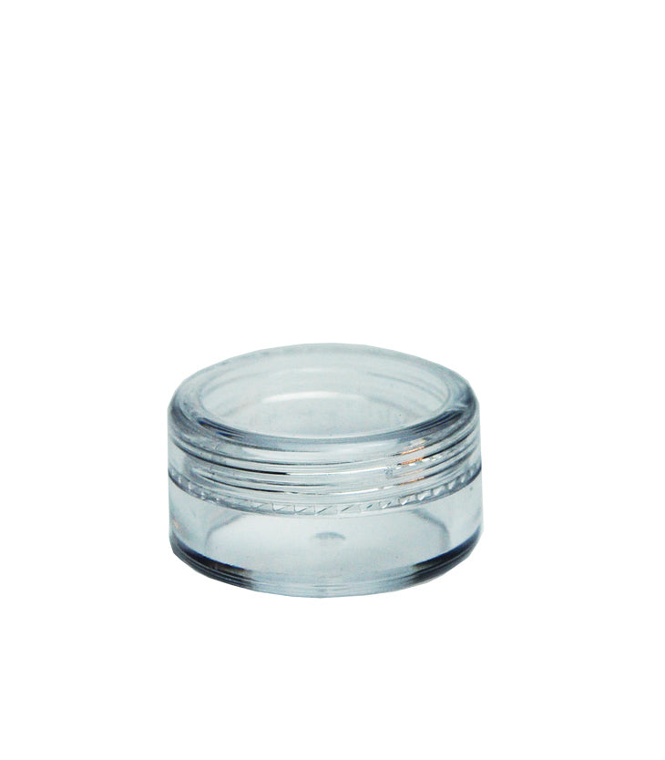5 ml Plastic Container
