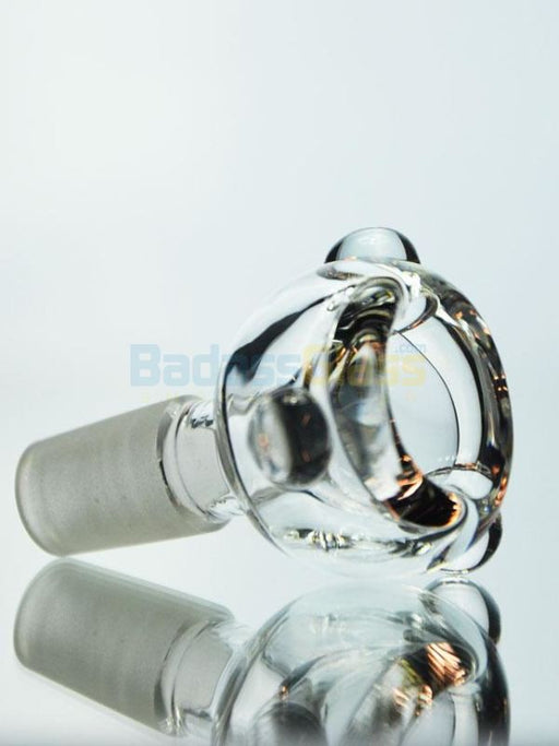 "8"" Showerhead Bubbler by Diamond"