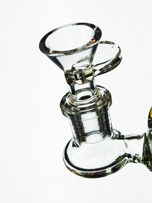 Swiss Hammer Perc by Diamond