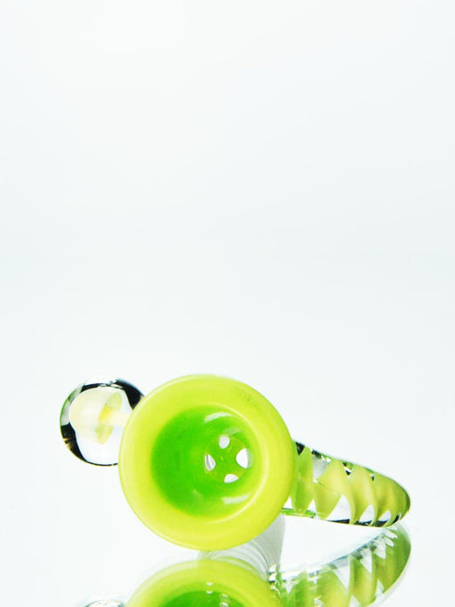 14mm Handle Bowl by Diamond