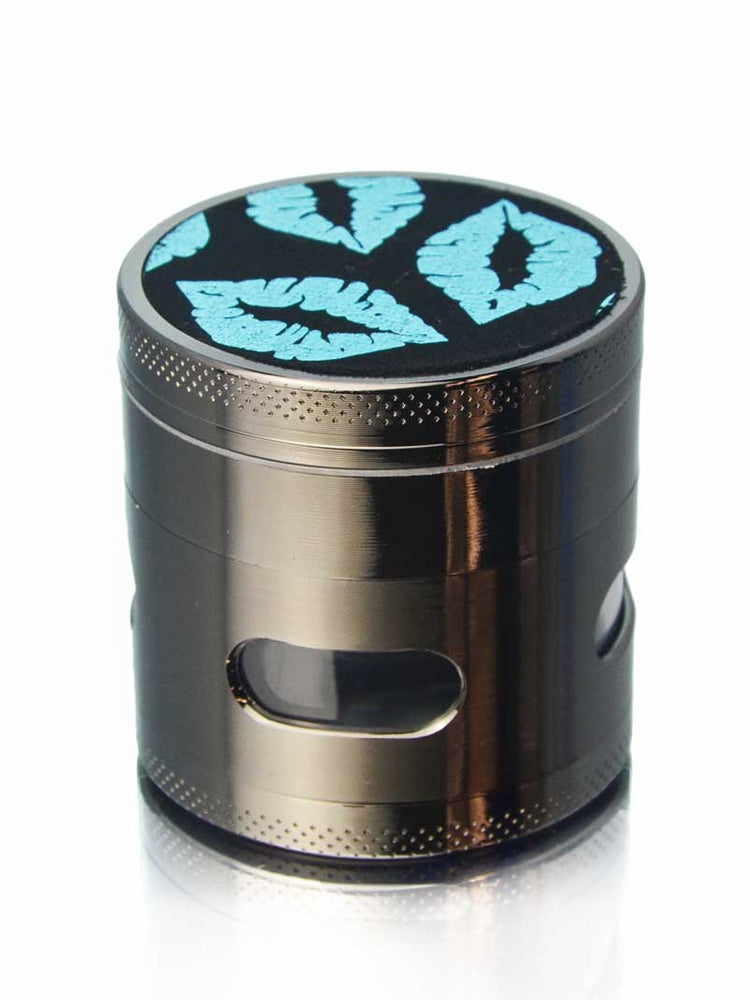 Luscious Lips Grinder