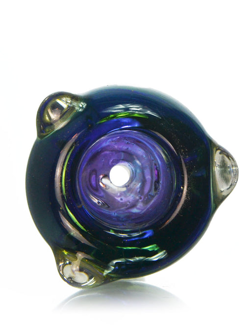 14mm Cosmic Bloom Bowl