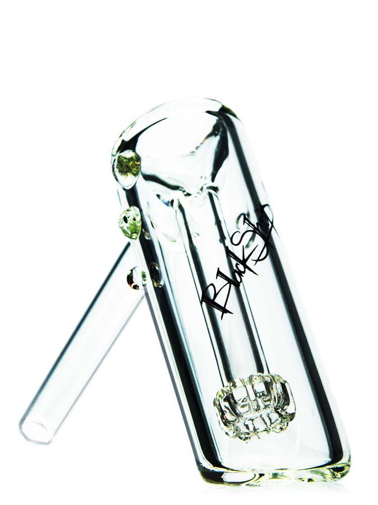 Bubbler with Perc by Black Sheep