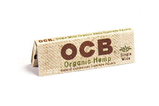 OCB Single Wide