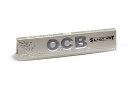 OCB Expert Slim Papers