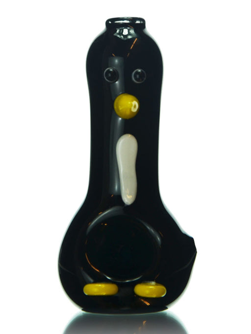 Penguin Pipe