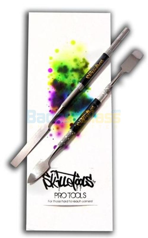 Pro Tools Dabber by Skillet Tools
