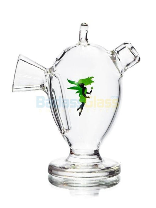 The Martian Blunt Bubbler by MJ Arsenal