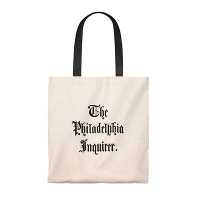 The 1862 Tote
