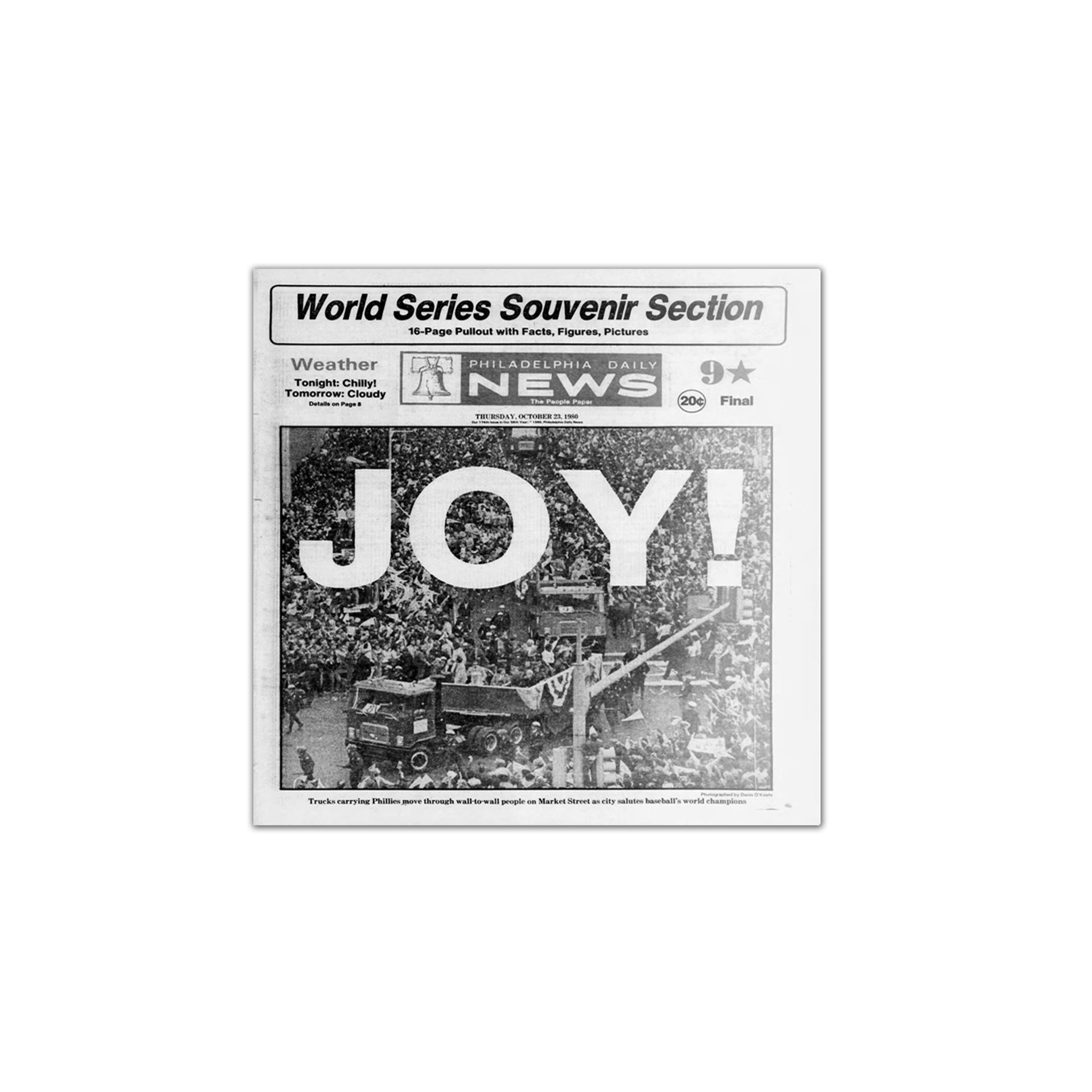 Joy! – store.philly.com