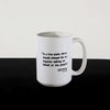 philly inquirer free state mug norvell quote