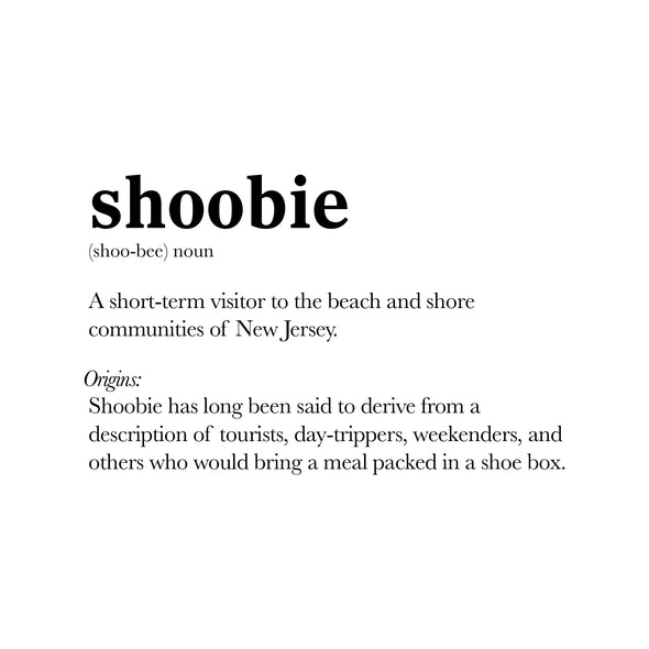 Shoobie Premium Beach Towel