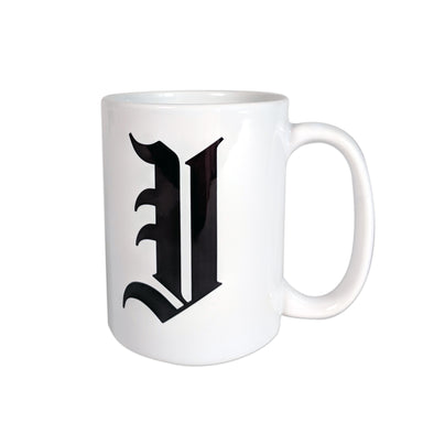 Inquirer 15oz mug