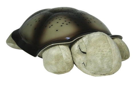 Twilight Constellation Night Light, Turtle