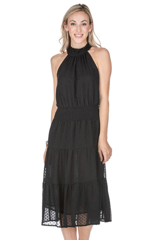 Katelyn Dress