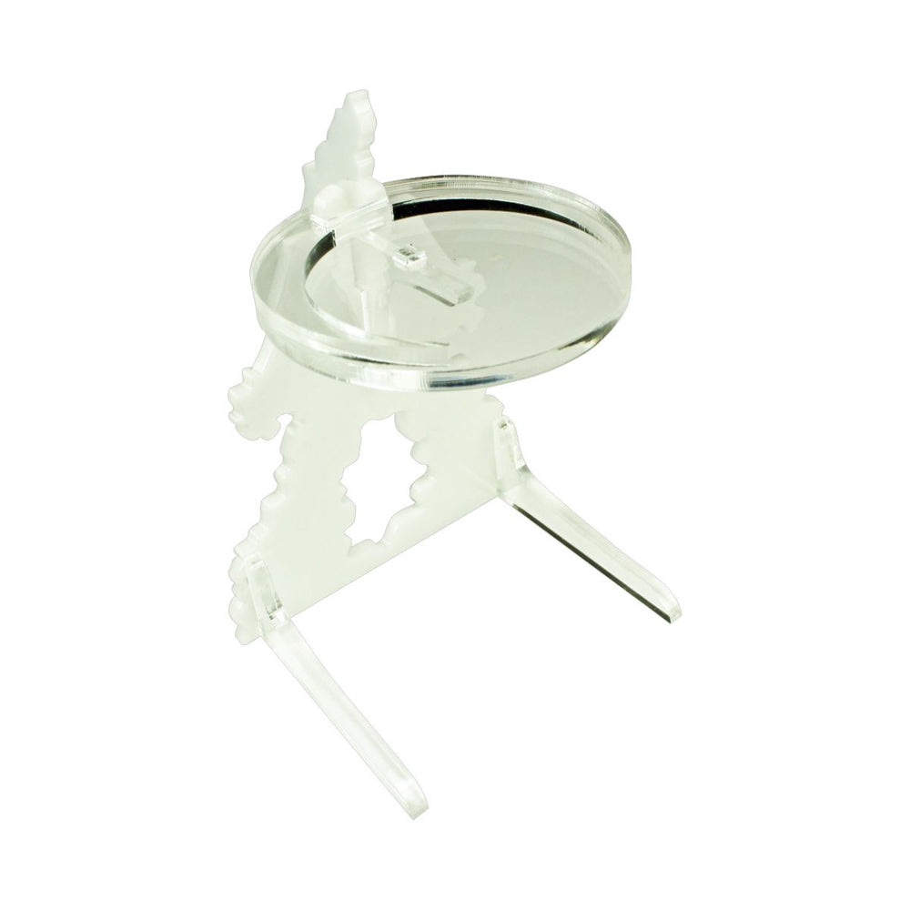 LITKO Jump Jet Flight Stands Compatible with 40mm Round Base - LITKO Game Accessories