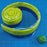 Green Stuff Tape (Kneadatite Blue / Yellow Epoxy Putty) - LITKO Game Accessories